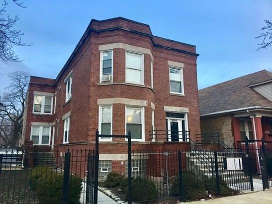 6644 S Marshfield Avenue, Chicago, IL - USA (photo 1)