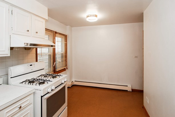 Kitchen (photo 4)