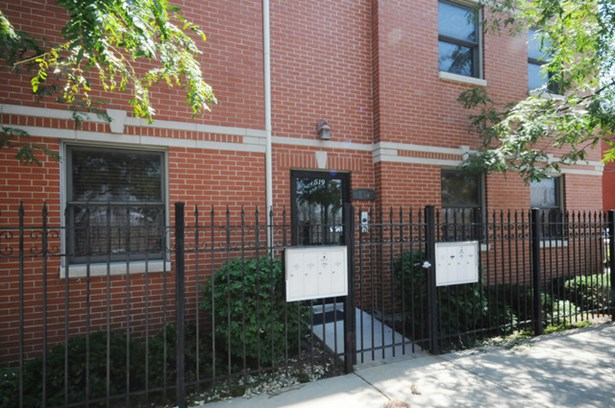 519 S Maplewood Avenue 3s, Chicago, IL - USA (photo 2)