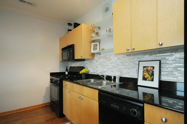 519 S Maplewood Avenue 3s, Chicago, IL - USA (photo 3)