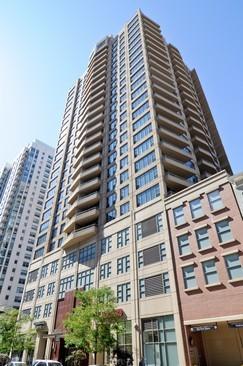 200 N Jefferson Street 1801, Chicago, IL - USA (photo 1)