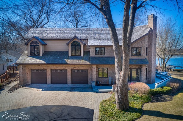 2723 Regner Road, Mchenry, IL - USA (photo 3)