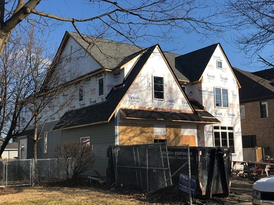 635 S Fairfield Avenue, Elmhurst, IL - USA (photo 3)