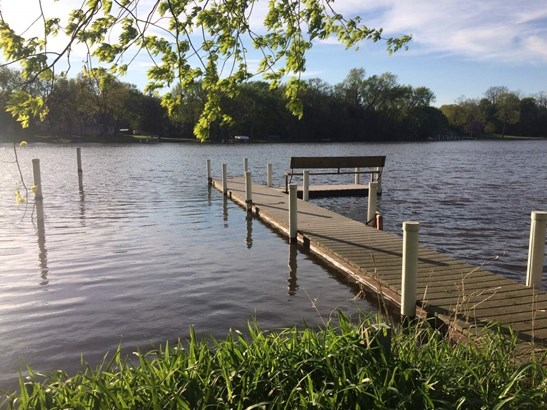 Boat Dock and Pier (photo 1)