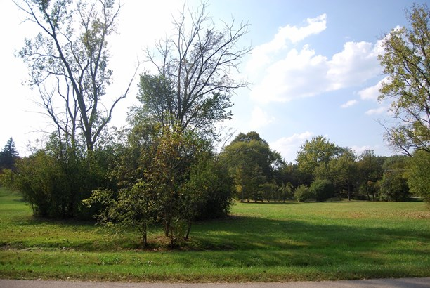 108 S Deerpath Road, Deer Park, IL - USA (photo 1)