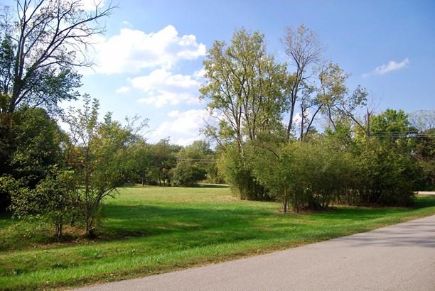 108 S Deerpath Road, Deer Park, IL - USA (photo 2)