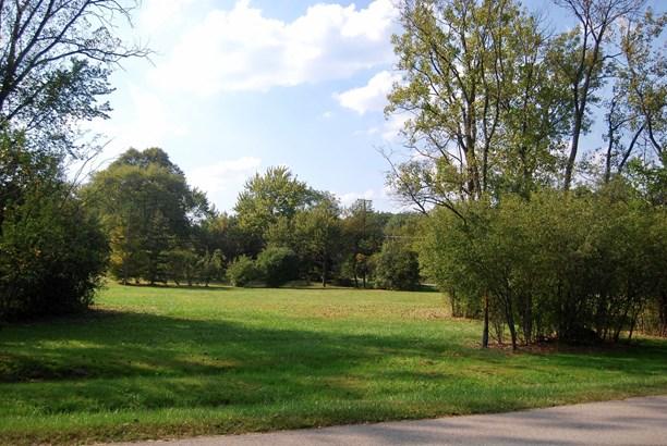 108 S Deerpath Road, Deer Park, IL - USA (photo 3)