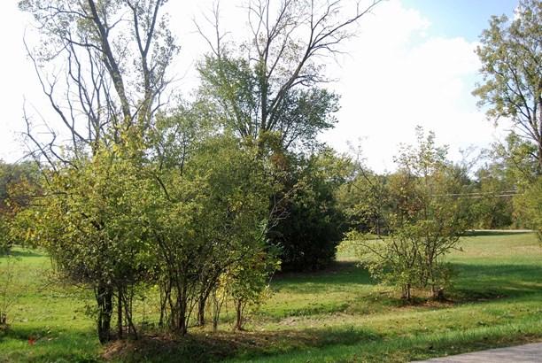 108 S Deerpath Road, Deer Park, IL - USA (photo 5)