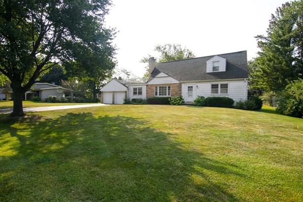 933 Woodlawn Road, Glenview, IL - USA (photo 1)
