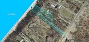 1420 N M 63, Benton Harbor, MI - USA (photo 1)