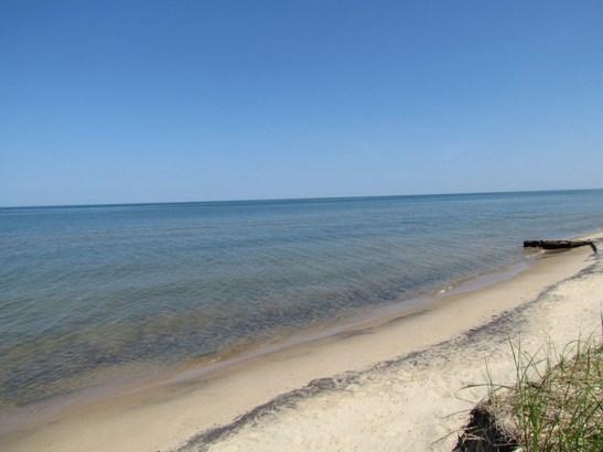 Sandy Lake Michigan Beach (photo 3)