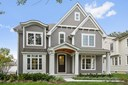 519 S Summit Street, Barrington, IL - USA (photo 1)