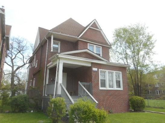 7643 S Lowe Avenue, Chicago, IL - USA (photo 2)