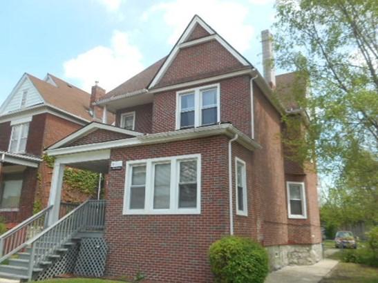 7643 S Lowe Avenue, Chicago, IL - USA (photo 3)