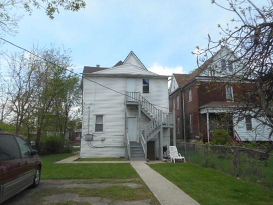 7643 S Lowe Avenue, Chicago, IL - USA (photo 4)
