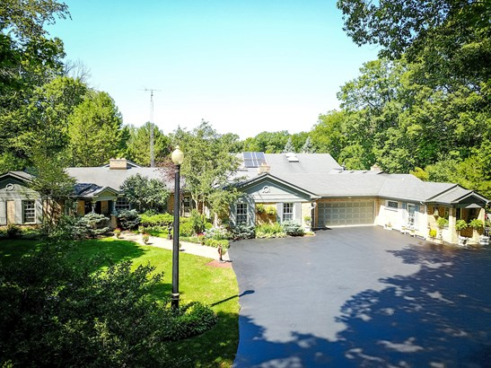 720 Thornmeadow Road, Riverwoods, IL - USA (photo 1)