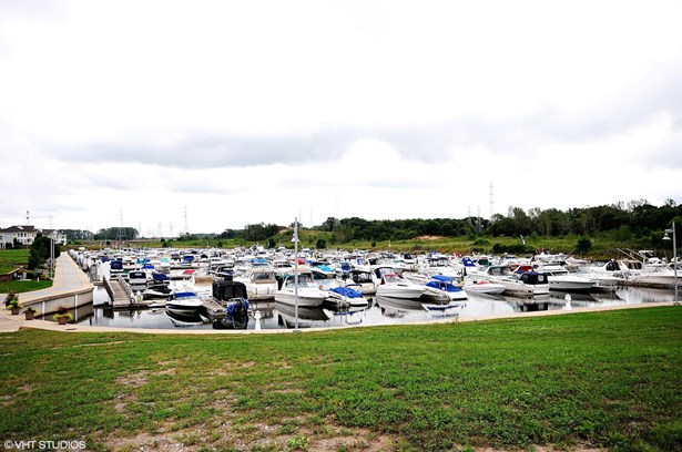 6069 S Dune Harbor Drive D-2, Portage, IN - USA (photo 5)