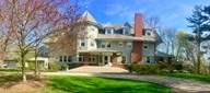 731 Prospect Avenue, Winnetka, IL - USA (photo 1)