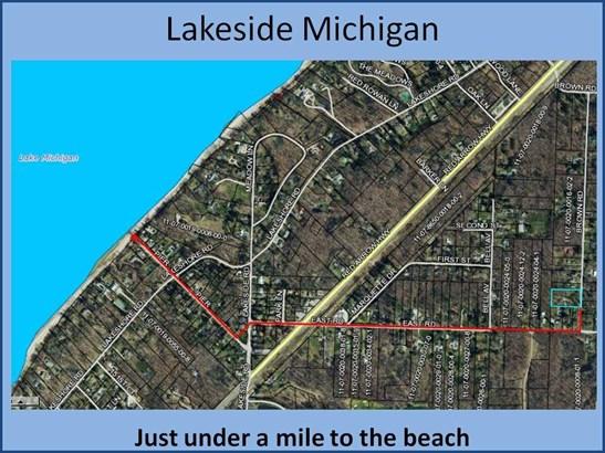 14828 Brown Road, Lakeside, MI - USA (photo 3)