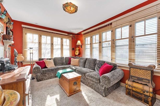 700 Home Avenue, Oak Park, IL - USA (photo 4)