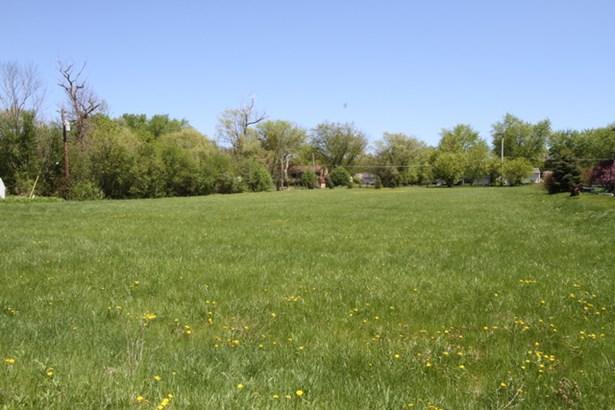 2260 Hanlon Road, Green Oaks, IL - USA (photo 3)