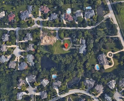 2227 Regency Woods Drive, Lisle, IL - USA (photo 1)