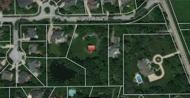 2227 Regency Woods Drive, Lisle, IL - USA (photo 3)
