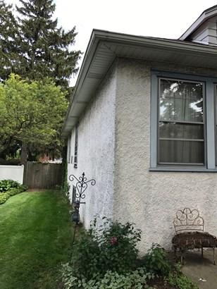 7117 N Osceola Avenue, Chicago, IL - USA (photo 3)