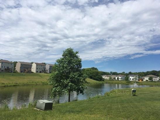 Backyard View (photo 2)