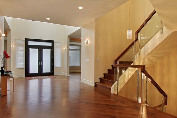 Foyer/Dining Room (photo 3)