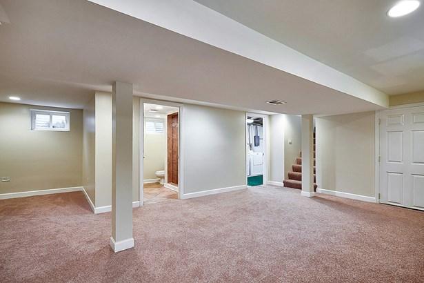 Play / Recreational Room (photo 5)