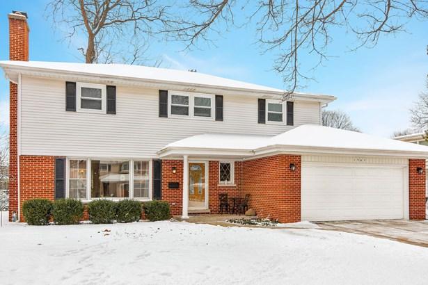 1341 W Park Street, Arlington Heights, IL - USA (photo 1)