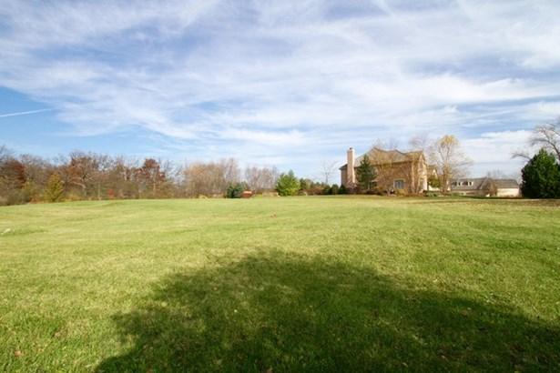 14870 Creekside Path, Green Oaks, IL - USA (photo 1)