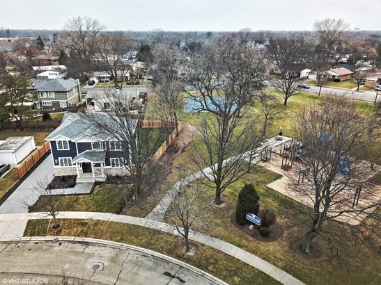 7406 Wilson Terrace, Morton Grove, IL - USA (photo 3)