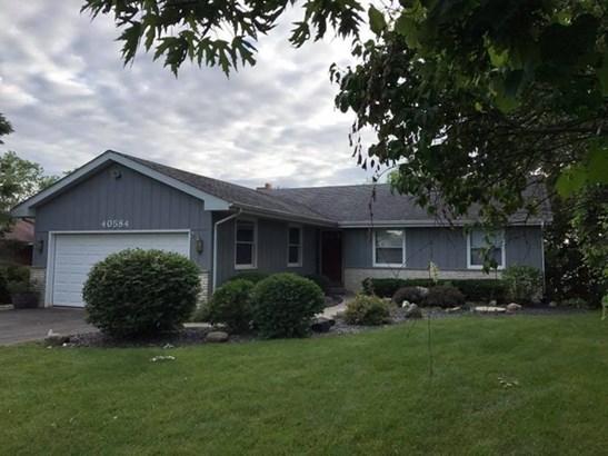 40584 N Lake Bluff Drive, Antioch, IL - USA (photo 1)