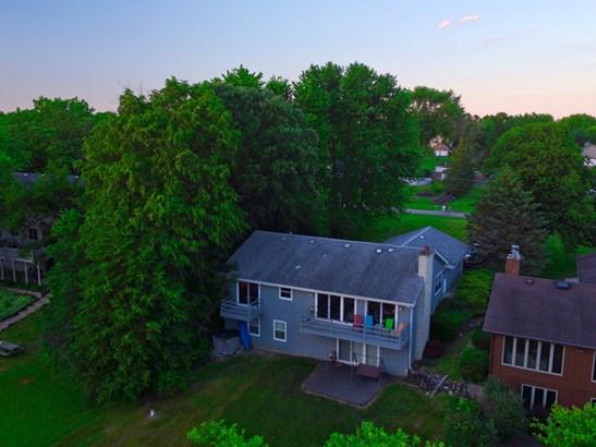 40584 N Lake Bluff Drive, Antioch, IL - USA (photo 3)