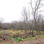 35100 N Indian Trail, Ingleside, IL - USA (photo 1)