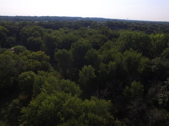 35100 N Indian Trail, Ingleside, IL - USA (photo 2)
