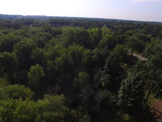 35100 N Indian Trail, Ingleside, IL - USA (photo 4)