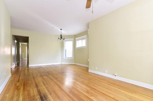 Dining Room & Living Room (photo 3)
