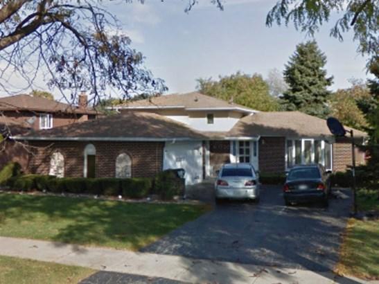2232 207th Place, Lynwood, IL - USA (photo 1)