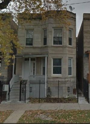 919 S Springfield Avenue, Chicago, IL - USA (photo 1)
