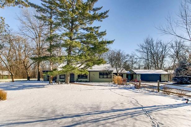 957 Acres Lane, Des Plaines, IL - USA (photo 2)