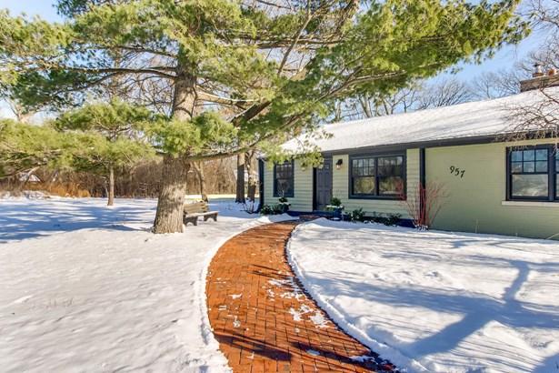 957 Acres Lane, Des Plaines, IL - USA (photo 4)