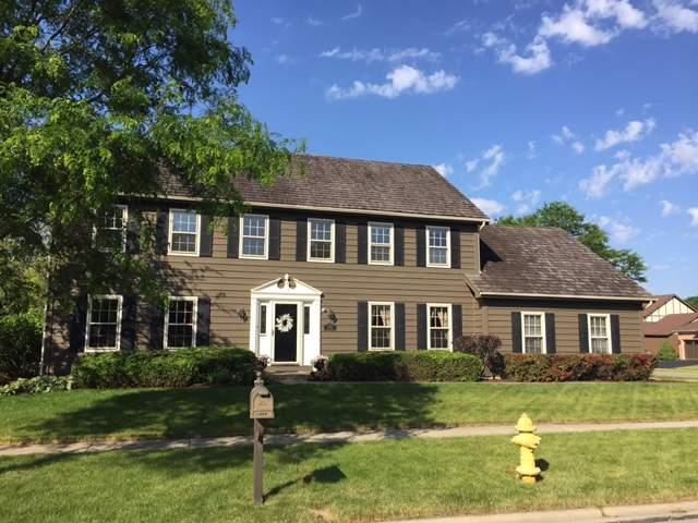 1854 Jahns Drive, Wheaton, IL - USA (photo 3)