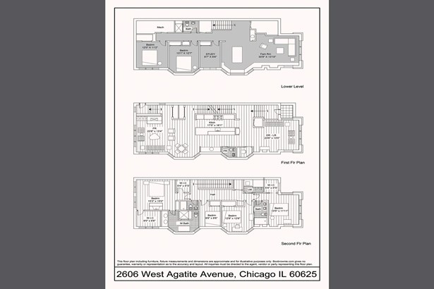 Floor Plan (photo 3)