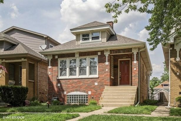 7950 W Birchdale Avenue, Elmwood Park, IL - USA (photo 1)