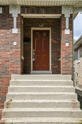 7950 W Birchdale Avenue, Elmwood Park, IL - USA (photo 2)