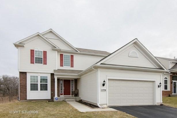 2394 Woodside Drive, Carpentersville, IL - USA (photo 1)