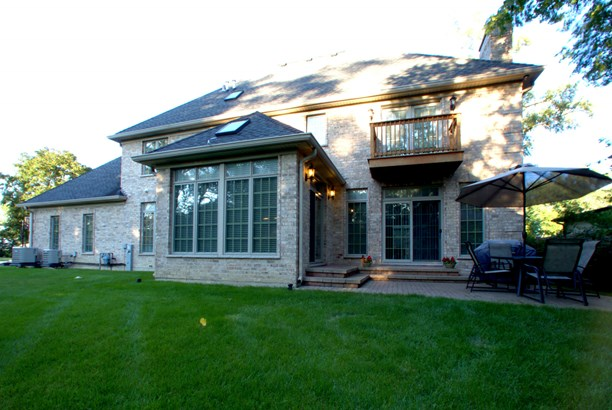 612 Greenwood Road, Glenview, IL - USA (photo 3)